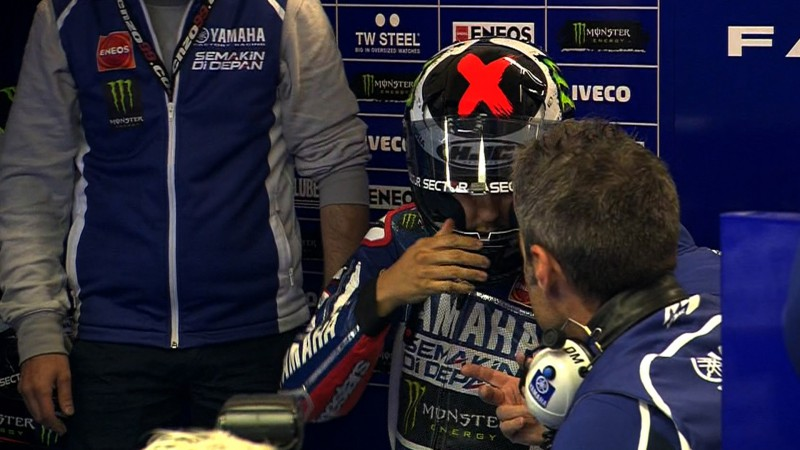 "2013-ned-mgp-wup-lorenzo-ok.middle ""width ="" 800 ""height ="" 450 ""srcset ="" https://automagazine.ec/wp-content/uploads/2016/06/2013-ned-mgp -wup-lorenzo-ok.middle.jpg 800w, https://automagazine.ec/wp-content/uploads/2016/06/2013-ned-mgp-wup-lorenzo-ok.middle-300x169.jpg 300w ""sizes = ""(max-width: 800px) 100vw, 800px"" /></p> <p style="