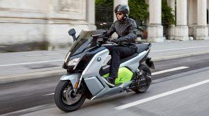 bmw-scooter-e